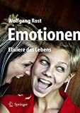 img - for Emotionen: Elixiere des Lebens (German Edition) book / textbook / text book