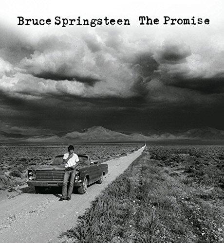 the-promise-2-cd