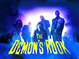 The Demon's Rook (AIV)