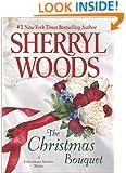 The Christmas Bouquet (A Chesapeake Shores Novel)