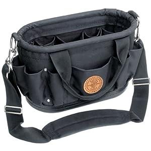 Klein Tool Bag With Shoulder Strap 27