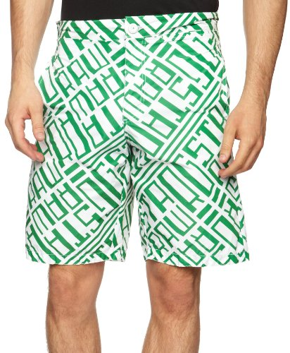 G-Star Basics LC Prince Men's Swim Shorts