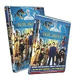 echange, troc La nuit au musee 2 - Duo Blu-ray + DVD [Blu-ray]