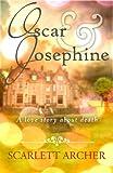 Oscar and Josephine