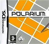 Polarium Nintendo