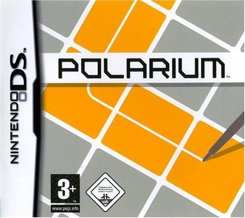 Polarium - Nintendo DS - 1