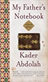 img - for My Father's Notebook: A Novel of Iran book / textbook / text book
