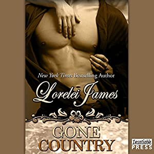 Gone Country Audiobook