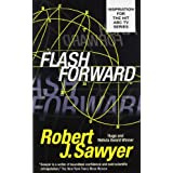 Flash Forwardby Robert J. Sawyer