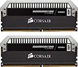 Corsair-Dominator-Platinum-Series-16GB-2-x-8GB-DDR4-DRAM-3200MHz-PC4-25600-C16-Memory-Kit