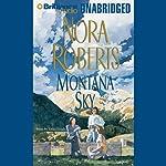Montana Sky | Nora Roberts