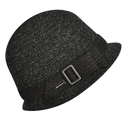 betmar-womens-maya-brim-hat