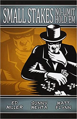 Best poker strategy books reviews pokervip find the best poker books to learn from malvernweather Images