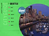 Seattle CityGuide (Cityguides (Globe Pequot Press))