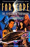 Farscape: The Illustrated Companion (0765301644) by Simpson, Paul