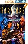 Farscape: The Illustrated Companion