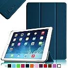iPad Air 2 Case - Fintie SmartShell Case for Apple iPad Air 2 (iPad 6) 2014 Model