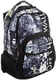 vans-skate-rucksack-5-0-black-collage-vnvg7to