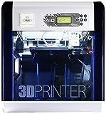 XYZprinting 3S10AXEU00E da Vinci 1.0S AiO 3D-Drucker