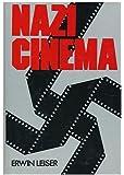 Nazi Cinema
