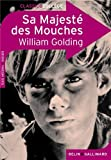 SA Majeste De Mouches (French Edition)