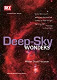img - for Deep-Sky Wonders (Stargazing) book / textbook / text book