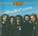 April Wine: Greatest Hits LP VG++ Can...
