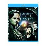Stargate SG-U: 1.0 [Blu-ray]by Robert Carlyle