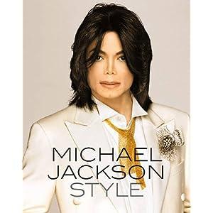 Michael Jackson Style-Obra a ser lançada    51vnwgKCBoL._SL500_AA300_