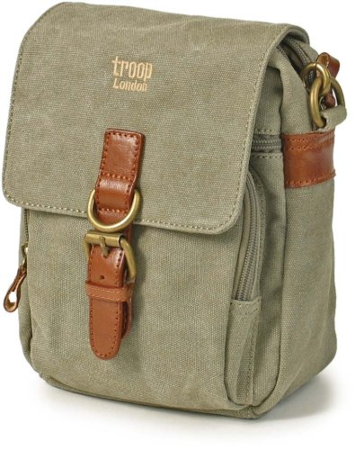 the-go-anywhere-bag-brown