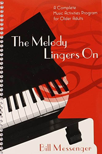 activity adult complete lingers melody music older program