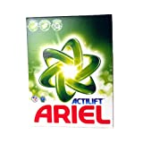 Ariel Bio Powder 22 washes 1760g