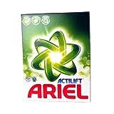 Ariel Bio Powder 22 washes 1760g
