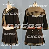 CXCOS AL0732 ���󥸥��� �������� Sucker Punch �٥��ӡ��ɡ��� �� �����ץ����