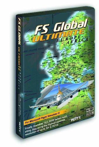 fs-global-ultimate-europe-africa-pc-dvd-edizione-regno-unito