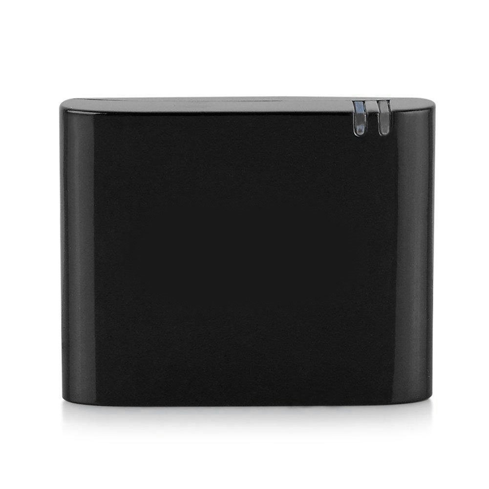 bluetooth 30 pin audio adapter musik streamer empf nger. Black Bedroom Furniture Sets. Home Design Ideas