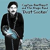 Dust Sucker [Vinyl]