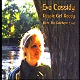 Cassidy Eva People Get Ready album review
