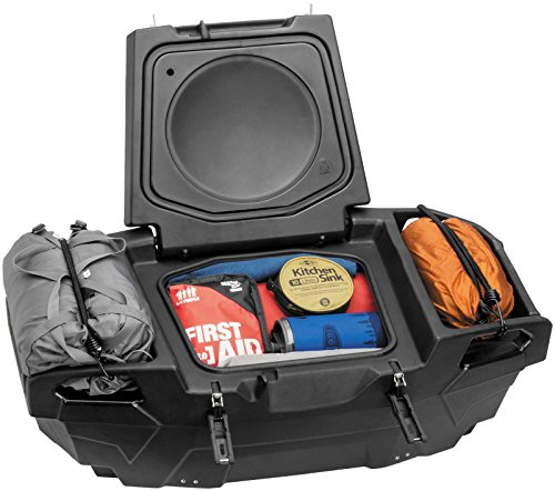 Quadboss-Expedition-Cargo-Bed-Storage-Box-Trunk-WILDCAT-14-15-RZR900-15-ACE
