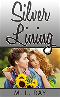 Silver Lining by M. L. Ray ebook deal