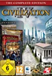 Civilization IV - The Complete Edition