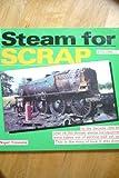 Steam for Scrap Volume 2 Nigel Trevena