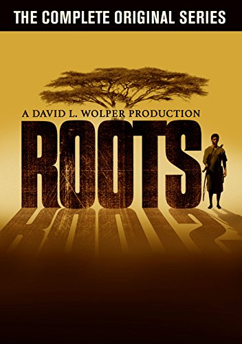 the-complete-roots-collection-original-series-30th-anniversary-edition-dvd-2007