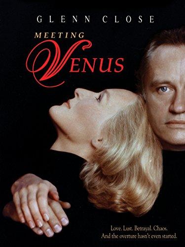 Meeting Venus on Amazon Prime Instant Video UK