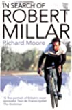 In Search Of Robert Millar Unravelling The Mystery Surrounding
