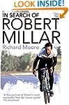 In Search of Robert Millar: Unravelli...
