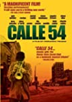 Calle 54 (Widescreen)