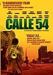 Calle 54 (Widescreen)