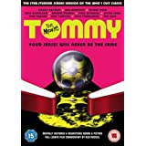Tommy  - The Movie [The Who] [DVD]by Oliver Reed
