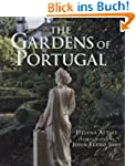 The Gardens of Portugal